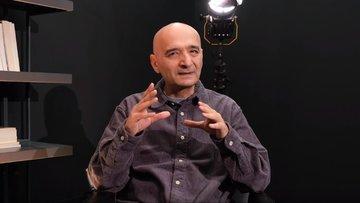 Mehmet Açar'la Sinema Dersleri: Aksiyon Filmleri - 3