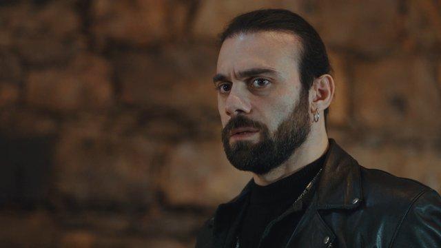 Ersoylular'ın başına Murat geçiyor!