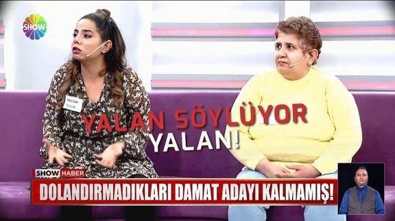 Sahte gelinli evlilik çetesi tüm Türkiye'yi dolaşmış!
