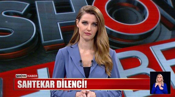 Show Ana Haber - 23.01.2021