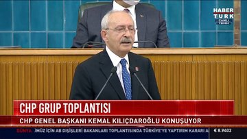 Kılıçdaroğlu: Ne zaman engel olduk?
