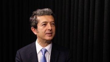 Katarakt hastalığı ve tedavi yolları - Prof. Dr. Akif Özdamar