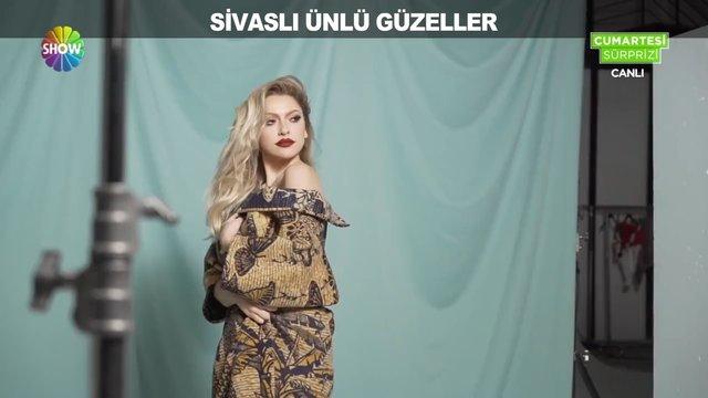 Türkiye'nin en güzelleri nereli?