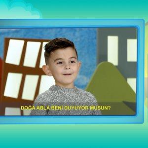 Emir'in zorlu kelime oyunu!