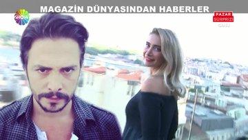 Ahmet Kural ve Sıla davası devam ediyor