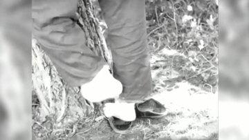 Beyaz Mendil (1955)