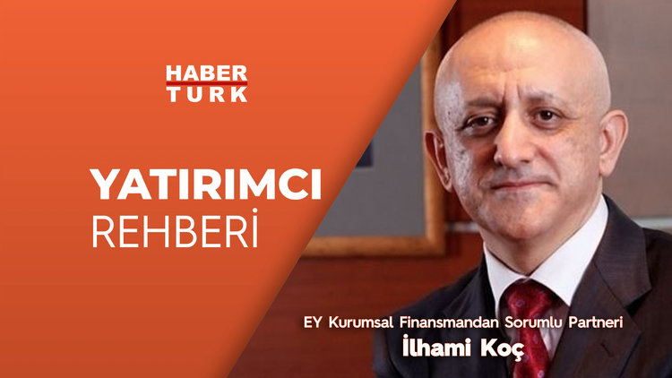 Borsa İstanbul'da yatırım yapmanın olmazsa olmaz kuralları neler?