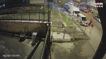 İstanbul'da saldırı hazırlığında olduğu belirlenen DEAŞ'lı terörist yakalandı