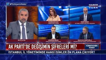 Gerçek ana muhalefet nedir, muhalefet değişir mi? | Türkiye'nin Nabzı - 24 Şubat 2021
