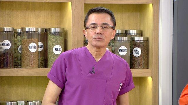Dr. Ender Saraç ile Sağlıklı Günler | Show TV
