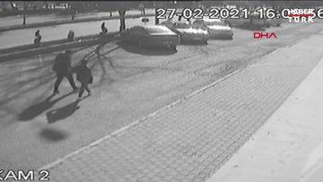Sevgilisinin bıçaklayarak öldürdüğü Pınar, toprağa verildi