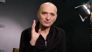 Mehmet Açar'la Sinema Dersleri: Uzay Operaları - 2