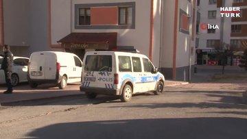 Eski eşi tarafından silahla vurulan 3 çocuk annesi kadın ağır yaralandı
