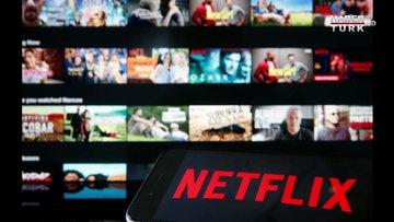 Netflix Türkiye üyelik ücretleri ne kadar oldu? İşte Netflix'e gelen zam oranı...