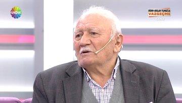 74 yaşındaki Yusuf Karınca, 70 yaşındaki sahte gelin tarafından dolandırıldı!