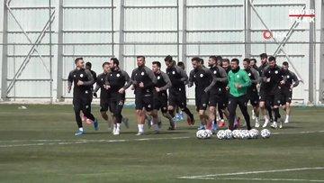 İlhan Palut'tan Fenerbahçe sözleri