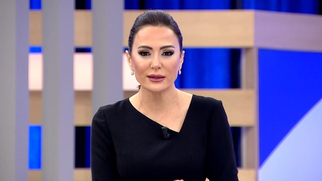 Didem Arslan Yılmaz'la Vazgeçme | Show TV