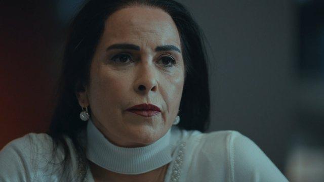 ''Ali Rıza benim oğlum''