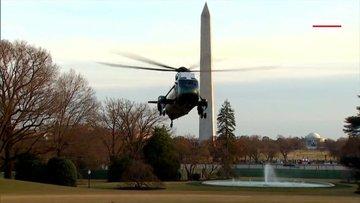 ABD Başkanı Biden, New York Valisi Cuomo'ya yönelik taciz iddialarına ilişkin ilk kez konuştu!
