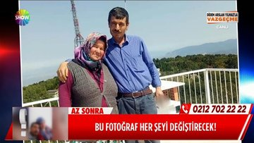 Kilit isim Süreyya'dan bomba gibi açıklamalar!