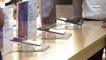 Xiaomi'nin Türkiye'deki fabrikasının açılış tarihi belli oldu