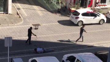 Hüsame Ünveren cinayetinde 7 sanığa ağırlaştırılmış müebbet hapis talebi