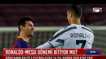 Beşiktaş'ın zor maçı | Spor Bülteni - 11 Mart 2021