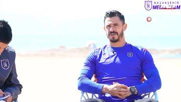 Giuliano'dan Süper Lig sözleri