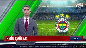 Spor Bülteni - 9 Nisan 2021 (Türkiye'nin grup maçları seyircili
