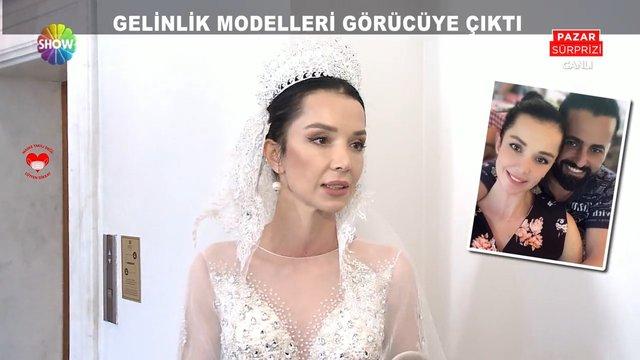 Elif Ece Uzun konuştu!