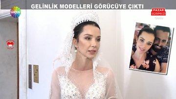 Elif Ece Uzun'dan açıklamalar!