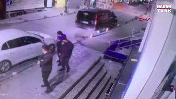 İstanbul'da 10 kişiyi toplam 1 milyon lira dolandıran sahte polisler yakalandı