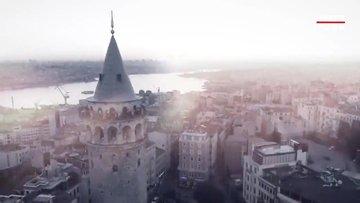 TOGG mobilite alanında iF Tasarım Ödülü'nü alan ilk Türk markası oldu