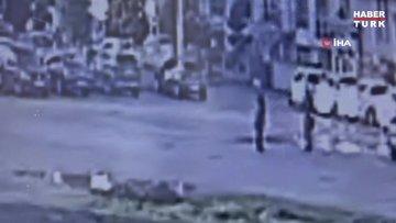 Bursa'da kadın cinayeti: Ayrılmak üzere olduğu eşine kurşun yağdırdı
