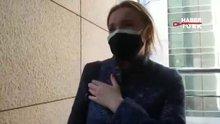 Meral Kaplan 6 yaşındaki kızının velayetini kaybetti