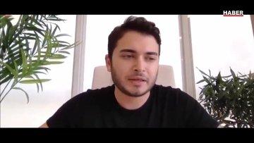 Son dakika: Thodex kurucusu Faruk Fatih Özer hakkında soruşturma