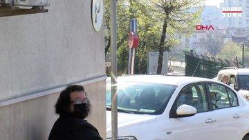 Kripto para dolandırıcılığı operasyonu: 78 kişiye gözaltı kararı
