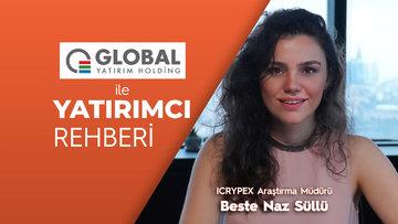 Türk kripto para borsaları nasıl işliyor? - Yatırımcı Rehberi