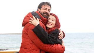 Kuzey Yıldızı İlk Aşk 62. Bölüm