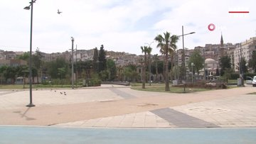 İzmir'de pes dedirten görüntü: Fenomen olmak için öldüresiye dövdüler