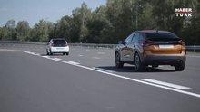 Yeni Citroen C4'ün Türkiye fiyatı açıklandı