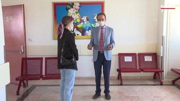 Prof. Dr. Mehmet Ceyhan'dan ''tam kapanma'' sonrası kısıtlamaların kademeli kaldırılması önerisi
