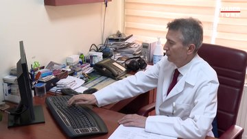 Türkiye, yerli aşının kullanıma girmesiyle aşıya ihtiyaç duyan ülkelere el uzatacak