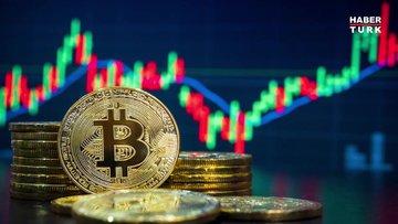 Kripto paralar 2021'de ne kadar kazandırdı?