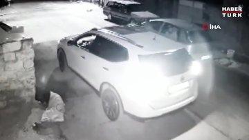 3 kadını pompalı tüfekle böyle vurdu