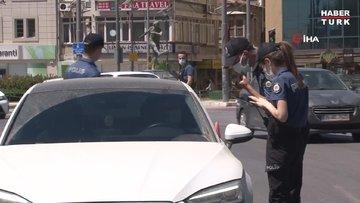 İzmir'deki vakalarda dikkat çeken düşüş