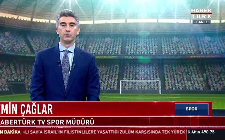 Spor Bülteni - 11 Mayıs 2021 (Beşiktaş kazanmaya odaklandı)