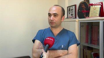 Doç. Dr. Savaşçı: Aşının yan etkileri 2 günden fazla sürerse test yaptırılmalı