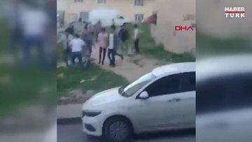 Arnavutköy'de bıçaklanarak öldürülen genci böyle darp etmişler