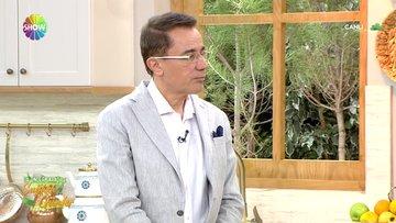 Alman aşısının Türk mucidi Prof. Dr. Uğur Şahin neden kendi aşısını olmadı?